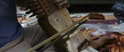 Sarangi-beginners-lessons-free-videos-Youtube-online