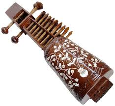 Top-quality-Sarangi-musical-instrument-cost-price-Indian-Sarangi-online-store-shop
