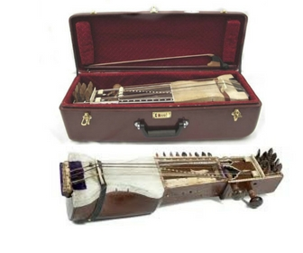Buy-Sarangi-online-store-discounts-shop-Indian-Sarangi-buying-cost-price